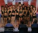 Beyond Belief Dance Company