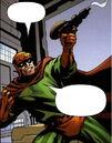 Bruno Horgan (Earth-20051) Marvel Adventures The Avengers Vol 1 16.jpg