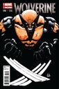 Wolverine Vol 6 10 Stegman Variant.jpg