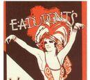 1928 movies