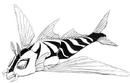 Concept Art - Rebirth of Mothra 2 - Aqua Mothra 13.png