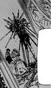 Margaret witnessing Dreyfus and Hendrickson murdering Zaratras.png