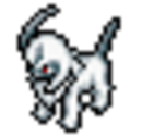 MD Absol.png