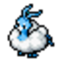 MD Altaria.png