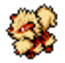 MD Arcanine.png