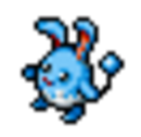MD Azumarill.png