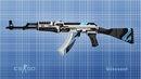 Ak-47-vulcan-workshop.jpg