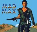 Mad Max (gra z 1990)
