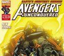Avengers Unconquered Vol 1 28