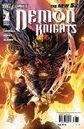 Demon Knights Vol 1 1.jpg