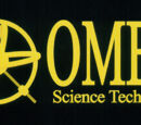 Omer Science Technology