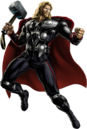 Thor Odinson (Earth-12131) from Marvel Avengers Alliance 005.png
