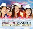Vaqueras y ángeles 2: El verano de Dakota