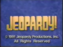 1991title.png
