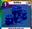 Astral Fortress