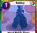 Woad Mobile Home