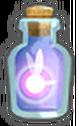 Bottled Fairy.png