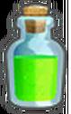 Green Potion.png
