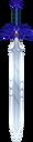 Master Sword.png