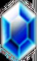 Blue Rupee.png