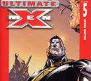Ultimate X-Men (vol. 1) 5