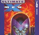 Ultimate X-Men (vol. 1) 6