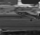 Bristol Aircraft Ltd
