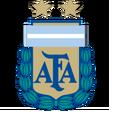 Primera División de Argentina