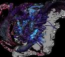 Einherjar (War God)