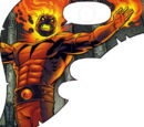 Marvel Adventures: Hulk Vol 1 5/Images
