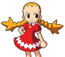 Yai Ayano