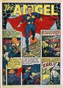 Marvel Mystery Comics Vol 1 15 005.jpg