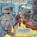 Phillip Masters (Earth-616) meets the Mad Thinker for the first time.jpg