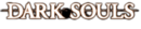 Dark Souls Wikia.png