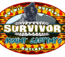 Survivor: Mount Sabyinyo