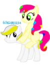 It s a piggyback right pony base by alari1234 bases-d7m247u.png