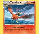 Talonflame (XY TCG)