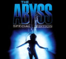 Abyss, The (1989)