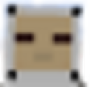 Emoticon - Minecraft Xilien.png