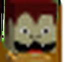 Emoticon - Minecraft Dorat.png
