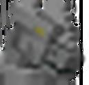 Emoticon - Minecraft Kiryu.png