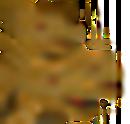Emoticon - Minecraft King Ghidorah.png