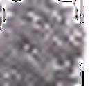Emoticon - AirandoGoji.png