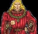 Gerold Lannister