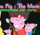 Peppa Pig: The Movie 2