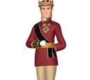 Rey Roland II
