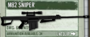 M82 updated sdw.png