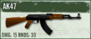 Ak47 updated sdw.png