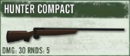 Huntercompact tlsuc update sdw.png