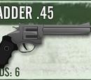 Death Adder .45 (TLS:UC)